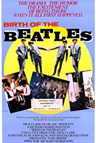 Watch Free Birth of the Beatles (1979)
