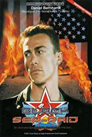 Watch Free Black Sea Raid (2000)