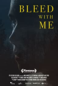 Watch Free Bleed with Me (2020)
