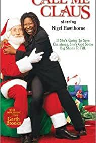 Watch Free Call Me Claus (2001)