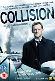Watch Free Collision (2009)