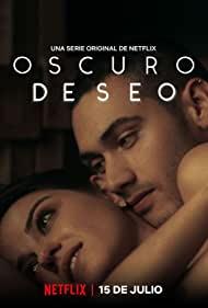 Watch Free Dark Desire (2020 )