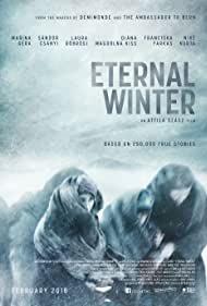 Watch Free Eternal Winter (2018)