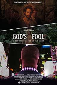 Watch Free Gods Fool (2020)