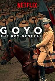 Watch Free Goyo: Ang batang heneral (2018)