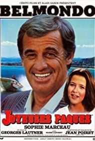 Watch Free Joyeuses Pâques (1984)
