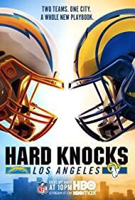 Watch Free Hard Knocks (2001 )