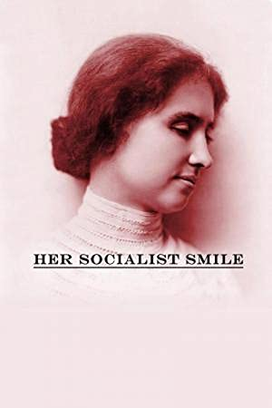 Watch Free Her Socialist Smile (2020)