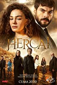 Watch Free Hercai (20192021)