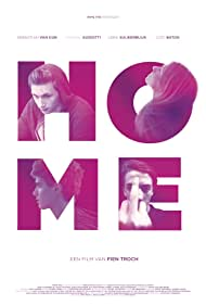 Watch Free Home (2016)
