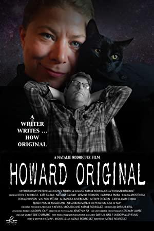 Watch Free Howard Original (2020)
