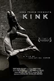 Watch Free Kink (2013)