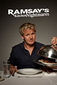 Watch Free Ramsays Kitchen Nightmares (20042014)