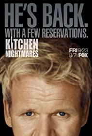 Watch Free Kitchen Nightmares (20072014)