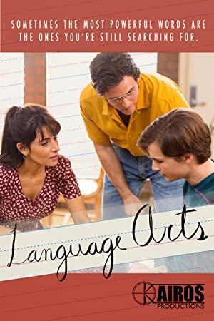 Watch Free Language Arts (2020)