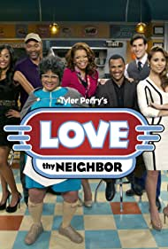 Watch Free Love Thy Neighbor (2013 )