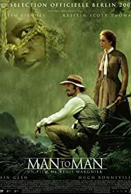 Watch Free Man to Man (2005)