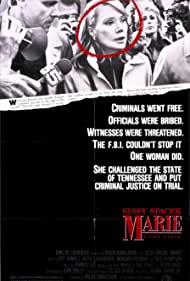 Watch Free Marie (1985)