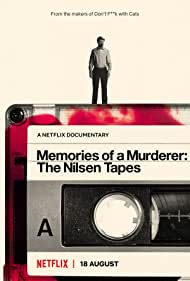 Watch Free Memories of a Murderer: The Nilsen Tapes (2021)