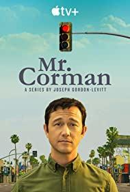 Watch Free Mr. Corman (2021 )