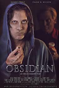 Watch Free Obsidian (2020)