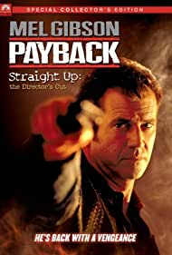 Watch Free Payback: Straight Up (2006)