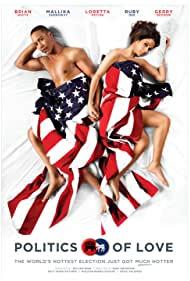 Watch Free Politics of Love (2011)