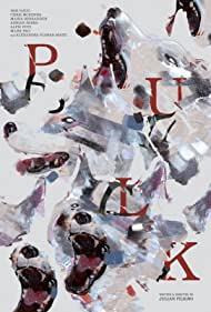 Watch Free Pulk (2020)