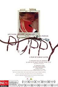 Watch Free Puppy (2005)