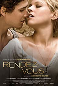 Watch Free RendezVous (2015)