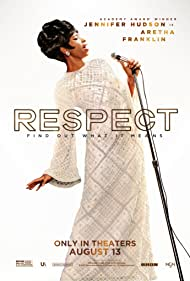 Watch Free Respect (2021)