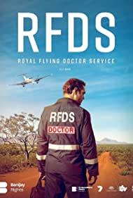 Watch Free RFDS (2021 )