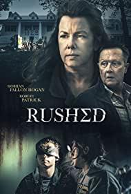 Watch Free Rushed (2021)