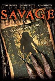 Watch Free Savage (2011)