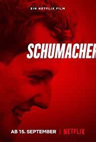 Watch Free Schumacher (2021)