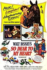 Watch Free So Dear to My Heart (1948)