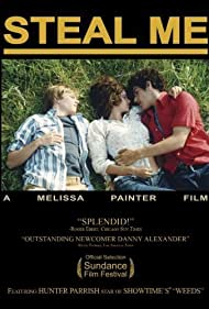 Watch Free Steal Me (2005)