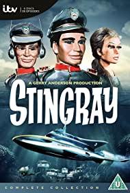 Watch Free Stingray (19641965)