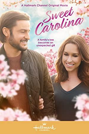 Watch Free Sweet Carolina (2021)