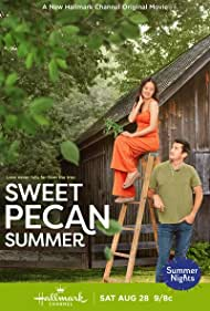 Watch Free Sweet Pecan Summer