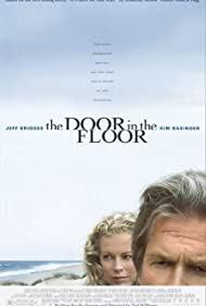 Watch Free The Door in the Floor (2004)