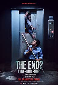 Watch Free The End? (2017)