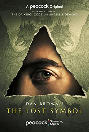 Watch Free The Lost Symbol (2021 )