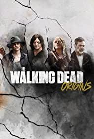Watch Free The Walking Dead: Origins (2021)