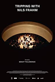 Watch Free Tripping with Nils Frahm (2020)