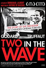 Watch Free Two in the Wave (2010)