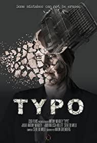 Watch Free Typo (2018)