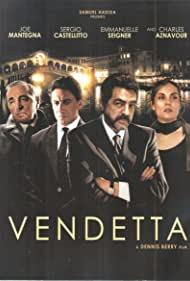 Watch Free Laguna (2001)