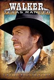 Watch Free Walker, Texas Ranger (19932001)