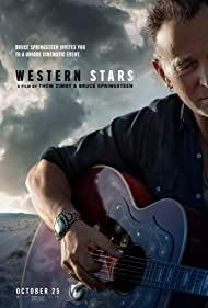 Watch Free Western Stars (2019)